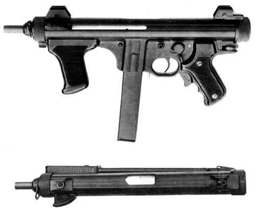 Pistolets-mitrailleurs : on n'en parle pas beaucoup ! Beretta-PM12S_a